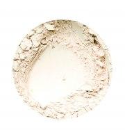 Annabelle Minerals, Natural Fair, Podkład matujący, 10 g