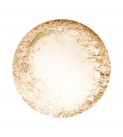 Annabelle Minerals, Beige Light, Podkład kryjący, 10 g