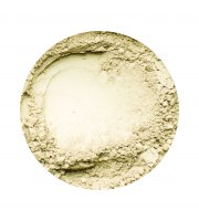 Annabelle Minerals, Golden Dark, Podkład kryjący, 10 g