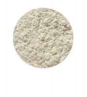 Pixie, Mini Puder Matujący Mega Matte Kapok Tree Powder, 0,5 g