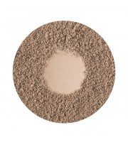 Pixie, Bronzer mineralny Mineral Sculpting Powder, 0,5 g
