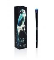 Pixie, Pędzel do makijażu 2 in 1, Concealer Brush - pędzel do korektora i podkładu