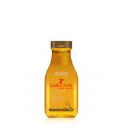Beaver, Odżywka do włosów suchych i normalnych MARULA OIL, 350 ml