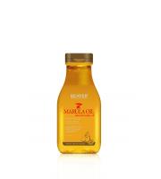 Beaver, Szampon do włosów suchych i normalnych MARULA OIL, 350 ml
