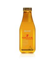 Beaver, Szampon do włosów suchych i normalnych MARULA OIL, 730 ml