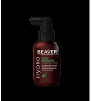 Beaver, Spray przeciw wypadaniu włosów, 50 ml