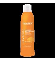 Beaver, Anti-Oxidant Szampon do włosów, 258 ml