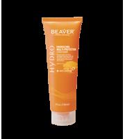 Beaver, Anti-Oxidant Odżywka do włosów, 210 ml