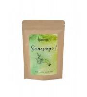 Essences, Herbata ziołowa Smacznego, 50 g