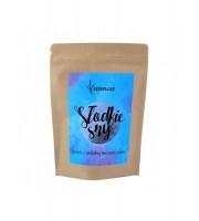 Essences, Herbata ziołowa Słodkie Sny, 50 g