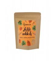 Essences, Herbata ziołowa Lekki oddech, 50 g