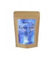 Essences, Herbata ziołowa Księżycowa, 50 g