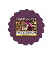 Yankee Candle, Moonlit Blossoms, wosk, 22 g