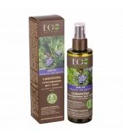 ECOLAB, Serum przeciw wypadaniu stymulujące wzrost włosów, 200 ml