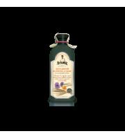 Receptury Babuszki Agafii, Szampon do codziennego stosowania, 350 ml