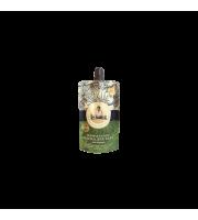 Bania Agafii, Miodowa maska do ciała, 100 ml
