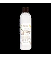 Barwa Naturalna, Szampon do włosów ryżowy - odmładzający, 300 ml
