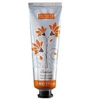Beauty Formulas, Nawilżający krem do rąk, 30 ml
