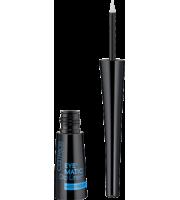 Catrice, Eye'Matic Dip Eyeliner 010 It's Black Friday Liner, 3,5 ml
