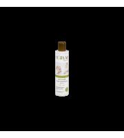 Ecolab, Baby Care Żel pod prysznic i szampon dla dzieci, 250 ml