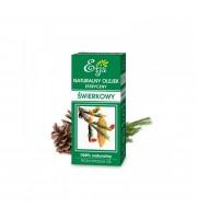 Etja, Olejek świerkowy, 10 ml