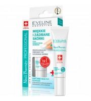 Eveline, Preparat do usuwania skórek, 12 ml