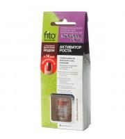 Fitokosmetik, Zdrowe paznokcie, Aktywator wzrostu, 8 ml
