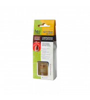 Fitokosmetik, Zdrowe paznokcie, Idealny olejek do paznokci i skórek, 8 ml