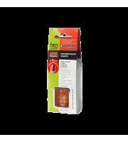Fitokosmetik, Zdrowe paznokcie, Maksymalna ochrona, Preparat do paznokci, 8 ml
