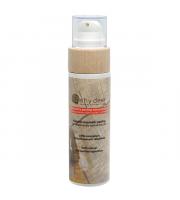 Shy Deer, Naturalny peeling enzymatyczny, 100 ml