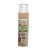 Shy Deer, Naturalny peeling mechaniczny, 100 ml