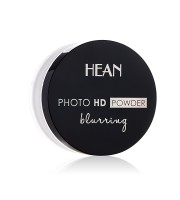 Hean, Photo HD Blurring Powder, Puder sypki, 4,5 g