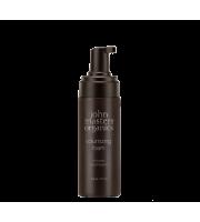John Masters Organics, Naturalna pianka do włosów, 177 ml