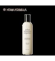 John Masters Organics, Odżywka do włosów normalnych z olejkami z cytrusów i gorzką pomarańczą, 236 ml
