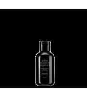 John Masters Organics, Szampon do włosów normalnych, Lawenda i rozmaryn, 60 ml