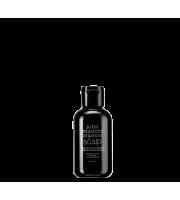 John Masters Organics, Szampon do włosów wypadających i osłabionych, Mięta i wiązówka, 60 ml