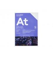 Missha, Phytochemical Skin Supplement Sheet Mask Anthocyanin-Lifting, 25 ml