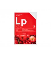 Missha, Phytochemical Skin Supplement Sheet Mask, Laycophene-Peeling Tone Up, Maseczka w płachcie, 25 ml