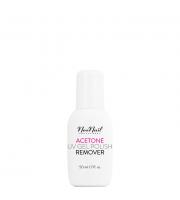 NeoNail, 5146 Aceton, 50 ml