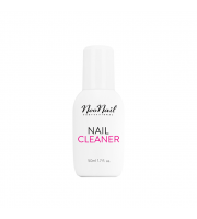 NeoNail, 5150 Nail Cleaner, 50 ml