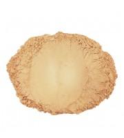 Lily Lolo, Mineral Foundation, Butterscotch, Podkład mineralny, 10 g