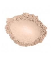 Lily Lolo, Mineral Foundation, Candy Cane, Podkład mineralny, 10 g
