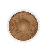 Ecolore,  Bronzer mineralny,  Tulum, NO.286 4g