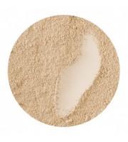 Pixie Cosmetics, Minerals Love Botanicals, Podkład mineralny BARELY BEIGE, 4,5 g