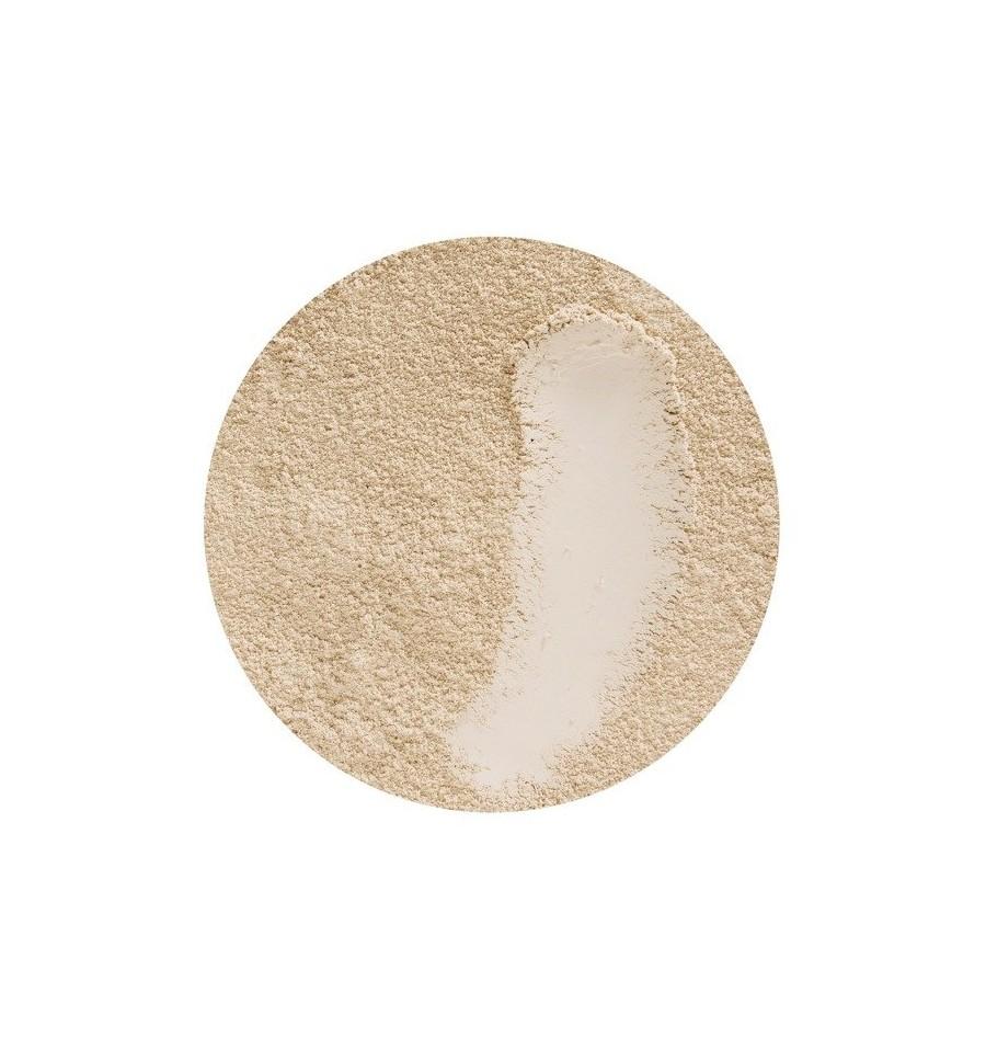Pixie Cosmetics, Minerals Love Botanicals, Podkład mineralny Cashmere, 4,5 g