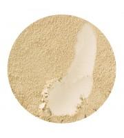 Pixie Cosmetics, Minerals Love Botanicals, Podkład mineralny,  Dew Kiss 4,5 g