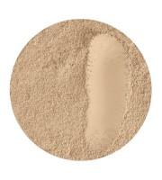 Pixie Cosmetics, Minerals Love Botanicals, Podkład mineralny, Victorian Lace, 4,5 g,
