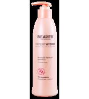 Beaver, HYDRO EXPERT botaniczna terapia szampon