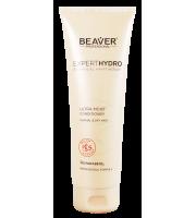 Beaver, HYDRO EXPERT Ultra Moist  odżywka do włosów, 258 ml