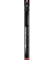 Catrice, Aqua Ink Lipliner, Konturówka, 010, 1 ml
